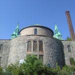Église St-Eusèbe