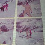 Chamonix 1970